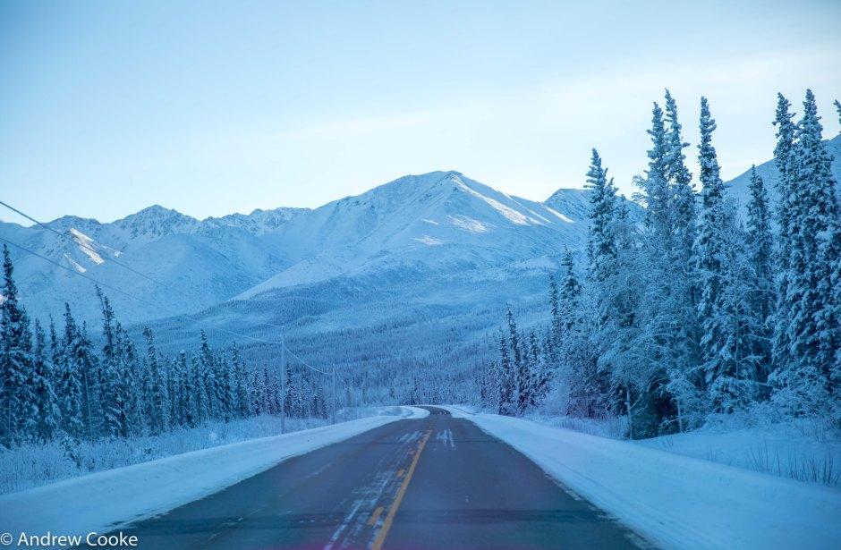 Alaska Highway-1-2